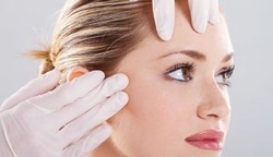 Medical Spa Treatments in Doylestown