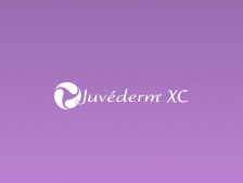 Juvederm Injectable Filler Treatments Available at Beauty Marx in Doylestown