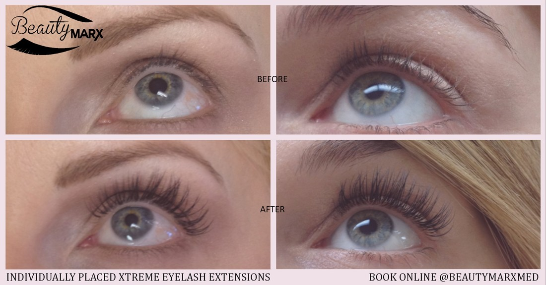 how to take off fake eyelash extensions