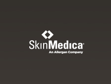 SkinMedica Skincare Products Available at Beauty Marx in Doylestown